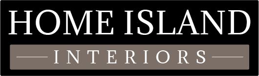 Home Island Interiors Shop